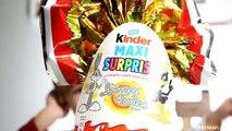Pâques géant Voir létablissement spécial le le le le la jouet Kinder maxi surprise 150g looney tunes
