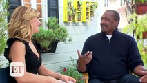 Mathew Knowles Admits I Didnt Know Beyonce Was Pregnant: Im Extremely Proud and Happy