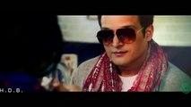 Valentine Mashup 2016 - DJ Danish ¦ Best Bollywood Hindi Love Mashup ¦ Latest Song 2016 - Hindi Song