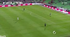 Santos Laguna vs Guadalajara Chivas