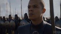 game of thrones season 7 episode 7 subtitles