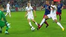 CSKA Moscow vs Young Boys 2 - 0 _ highlights All Goals & Highlights