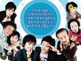 Gia Đình Là Số 1 (Phần 1) - Tập 110 -  Lồng Tiếng HTV3 - bộ 3 đánh bài Na Moon Hee,Yoo Mi,Shin Ji,nữ hoàng Pằng Pằng Seo Min Jeong