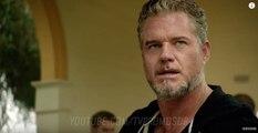 The Last Ship Season 4 Episode 3 Full [[S04E04]] Wacth' Episode HD