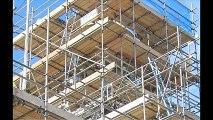 ΣΚΑΛΩΣΙΕΣ ΑΘΗΝΑ 694.5ΙΟ6.698 σκαλωσιες ενοικιαση Αθηνα scaffold Athens skalwsies Athens σκαλωσιες κτιριων Αθηνα σκαλωσιες πλοιων Αθηνα σκαλωσιες πυργοι Αθηνα σκαλωσιες σπιτιων Αθηνα σκαλωσιες πολυκατοικιας Αθηνα σκαλωσιες βιομηχανιας Αθηνα