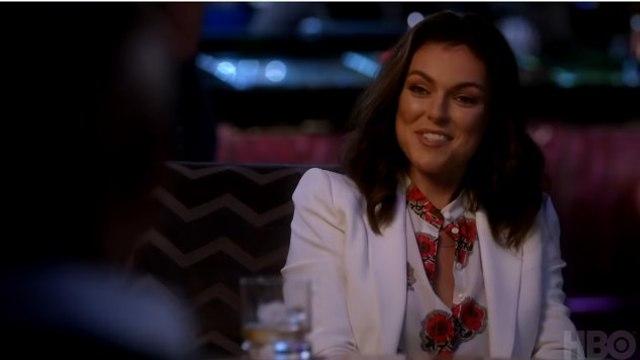 "(S01E02) ""American Woman"" Episode 2 ""Season 1"" English-Subtitle"