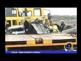Puglia | Meno incidenti stradali