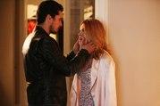 "(""""Dandelion Sky"""")The Expanse  Season 3 Episode 10 ~ FX Series"