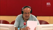 Charles Aznavour annonce une tournée française l'hiver prochain