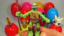 Animaux banane des voitures des œufs mon fête le le le le la tortues la télé déballage 12 surpris disney Smurfs bit