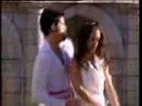 Sambame UPA Dance