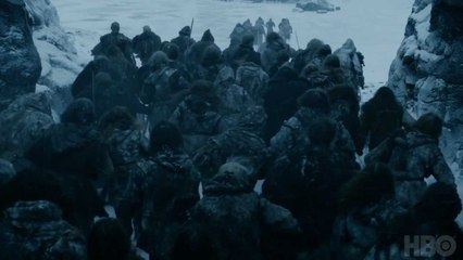 game of thrones s07e06 online free