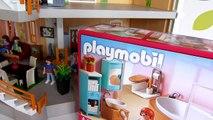 Un et un à un un à chambre amusement amusement enfants petit désordonné histoire jouet merveilles playmobil playmobil ♡