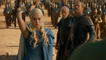 The Dragon and the Wolf   Game of Thrones Season 7 Episode 7    HBO