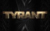 Tyrant - Promo 3x08