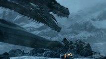 """Game of Thrones Season 7 Episode 7 """"s07e07"""" Streaming HD"""