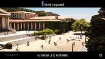 Friend Request (2016) en Français (1080p_24fps_H264-128kbit_AAC)