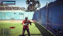 بث PS4 المباشر الخاص بـ Mr-_-kenedi (2)