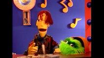 Et pour enfants Apprendre fantoche rimes chansons vidéos Alphabet hindi n  