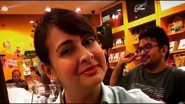 Mohabbatein girl Preeti Jhangiani Shocking Transformation