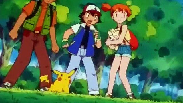 Pokemon s 5 E 42