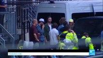 [Actualité] Au Pays-Bas, un concert est annulé après une ''menace terroriste''