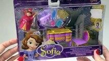 Par par fête poupées première une fleur fille enfants Princesse le le le le la jouets sofia sofia ❤ disney disneyc