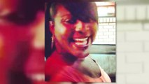 Vigil for trans woman shot by St. Louis police