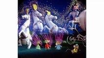 Fée grec contes les contes de fées Cendrillon pour les enfants dans GREC 4k UHD