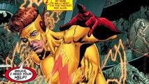 Confirmé pour enfant saison le le le le la flash flash 3