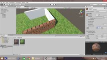 Crazy Bump Normal Maps in Unity 3d – Видео Dailymotion