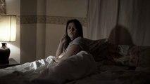 Sleepy Eyes - Scary Short Horror FIlm