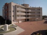 133 000 Euros : Gagner en Soleil  Espagne : Visite de votre nouvel appartement au soleil ? Welcome at home