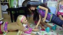 И Анна ванна ванна Эльза пена в в в в играть мыло в время детей младшего возраста воды с shopkins