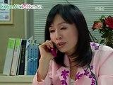 Gia Đình Là Số 1 (Phần 1) - Tập 5 -  Lồng Tiếng HTV3 - Joon Ha nghe lời vợ không giúp mẹ, bà Na Moon Hee làm cái cột trong kho