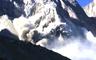 Suisse: 14 personnes pourraient avoir disparu dans un glissement de terrain