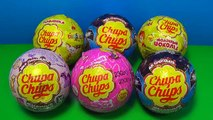 Homme chauve-souris foncé des œufs Chevalier Monte le le le le la 6 surprise chupa chups surprise catwoman