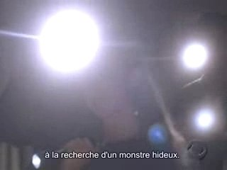 NCIS Trailer 5x06 promo VOSTFR