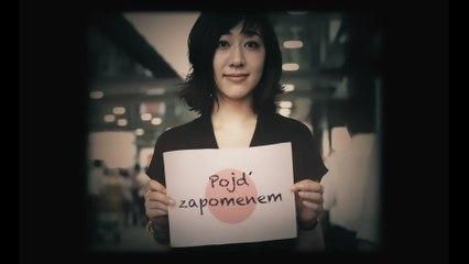 Mirai - Pojď, zapomenem - Lyric Video