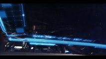 Star Trek Discovery Season 1 Promo #7