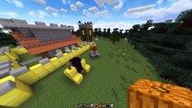 2,0 choc Nations Unies de de raids Minecraft |