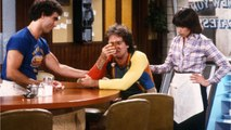 Jay Thomas, Comic Actor on 'Murphy Brown' and 'Cheers,' Dies at 69