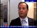 lemonde.fr : Télézapping du 30 10 07
