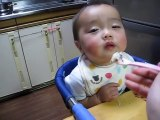 Cute Babies Laughing While Sleeping Compilation - Funny Dogs and Babies 2015