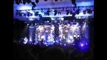 Muse - Invincible, Melbourne Festival Hall, 01/30/2007
