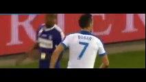 boban-gol1