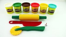 Peppa Pig Play Doh Rosca de Reyes Bolo Rei Three Kings Cake Pretend Play Video Juguetes To