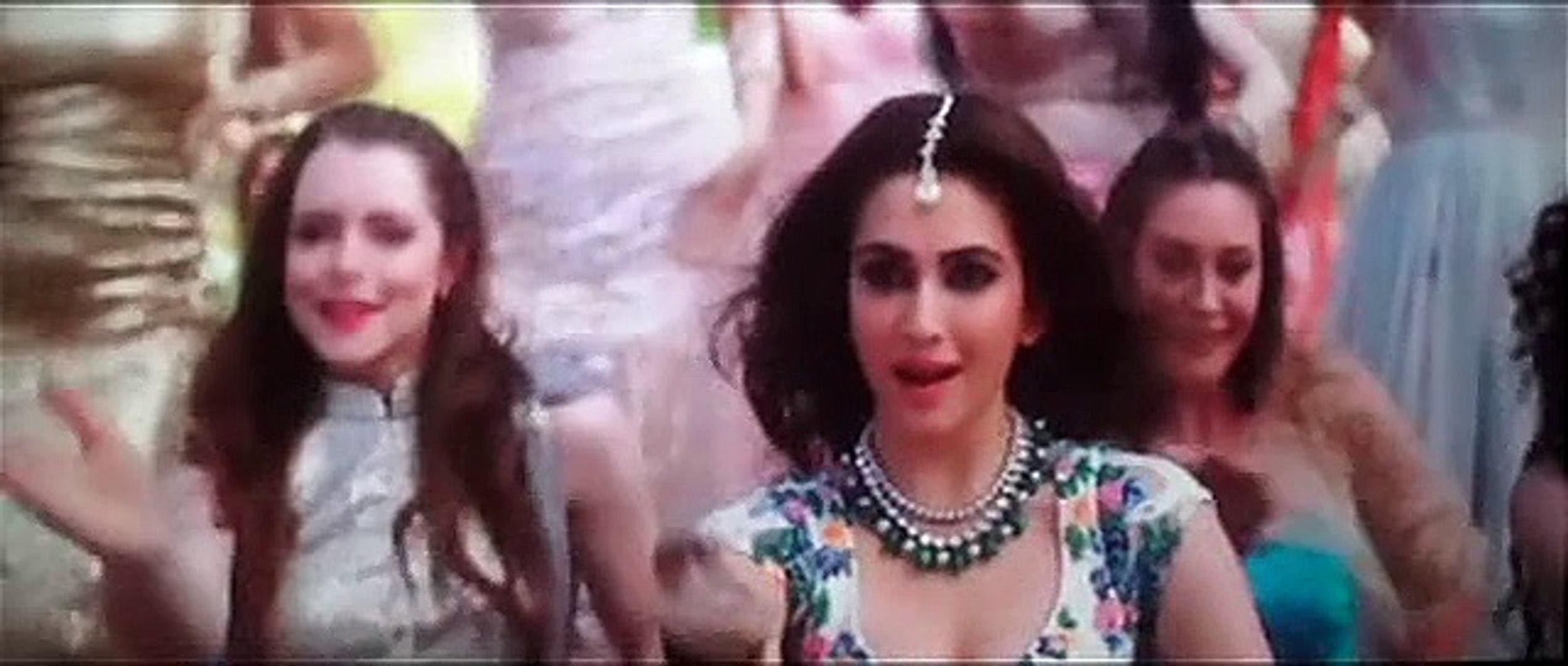 G-u-e-s-t  i-i-n  L-o-n-d-o-n  (2017) Hindi _ PART 2