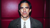 Jay Thomas, 'Cheers' actor, Dead at 69
