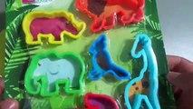 Чо чо играть Эм см см два Детские игрушки 7 цвет глины игрушки |